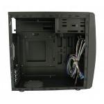 CASE LC-POWER 2009MB MicroATX