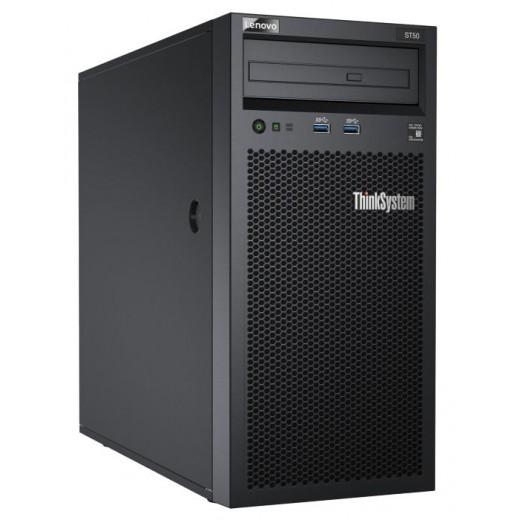 LENOVO Server ThinkSystem ST50