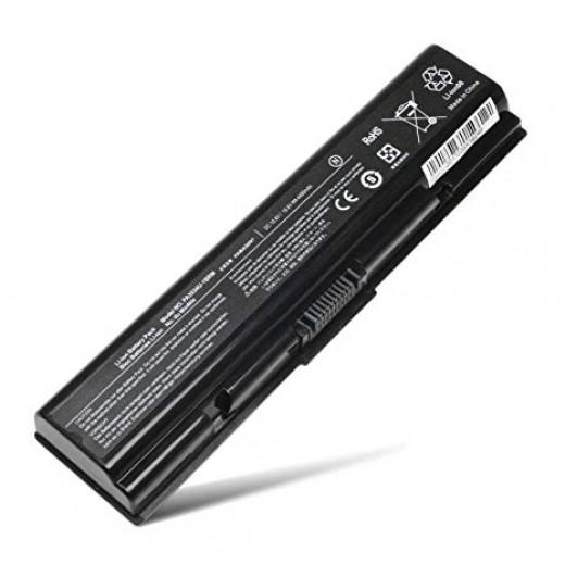Μπαταρία Laptop Toshiba Satellite A200