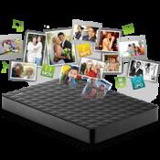 Αξεσουάρ laptop - tablet