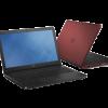 Ανακατασκευασμένα Laptops