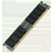 Μνήμες RAM για laptop