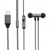 Ακουστικά / Handsfree