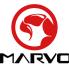 MARVO (2)