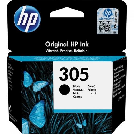 HP μελάνι inkjet 305 Color