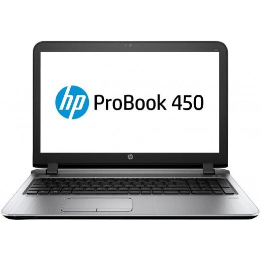 """REF NB HP PROBOOK 450 G3, 15.6"""", i3 6100U, 4GB, 500GB - GRADE A+"""